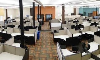 Ubiquity Global Services bringing hundreds of call center jobs to Hanover Twp.