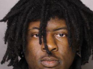 Reward offered for Edwardsville murder suspect dubbed Fat Polo