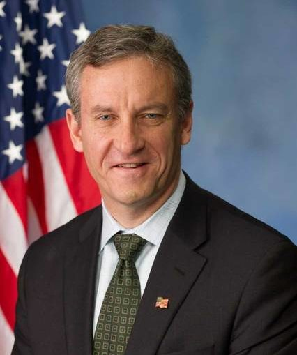 Cartwright: Diplomacy, foreign assistance crucial to economy, security