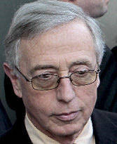 Ciavarella continues appeal in 'Kids for Cash' scandal