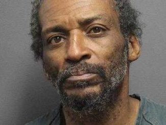 Police: Man caught watching woman in bath, stabbed her son