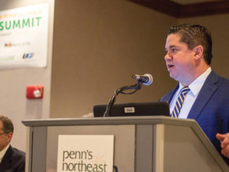 Real Estate summit promises growth in NEPA