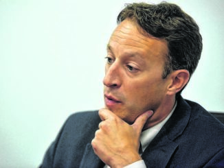 Luzerne County hires lobbyist firm