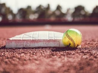 H.S. Softball: Wyoming Seminary powers past Northwest