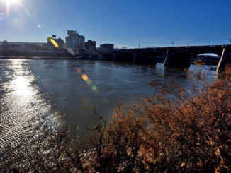Stormwater just one element of Pa. pollution mandate plan