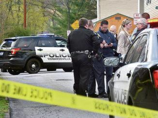 PSP: Death of Edwardsville man, 71, suspicious