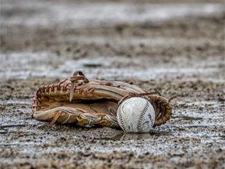 Overnight storm postpones Monday's WVC baseball, softball