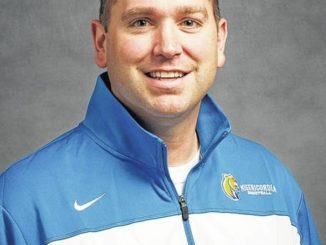 Former Misericordia hoops coach Woodruff lands Bucknell women's job