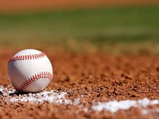 WVC baseball: Lake-Lehman rebounds to beat Meyers