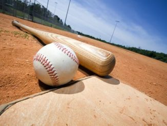 Local Roundup: Wyoming Area rallies to defeat Coughlin in baseball