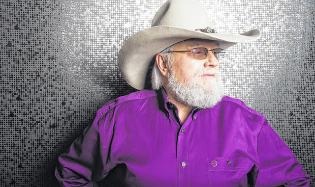 Charlie Daniels Opening For Alabama At Mohegan Sun Times Leader