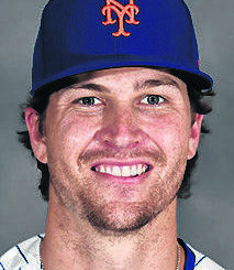deGrom gets clean bill of health