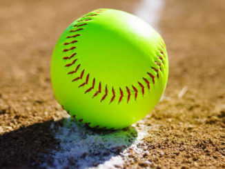 Local roundup: Holy Redeemer rallies big for softball victory