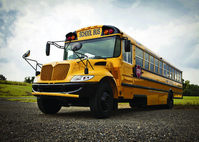 Crestwood moves toward new bus contract