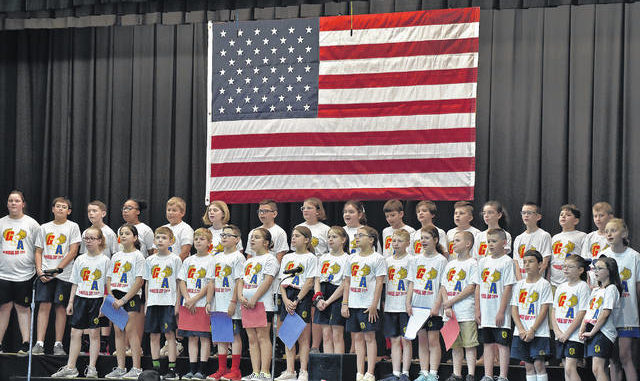 Memorial Day parades, events planned across region