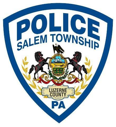 Salem Township couple charged with identity theft