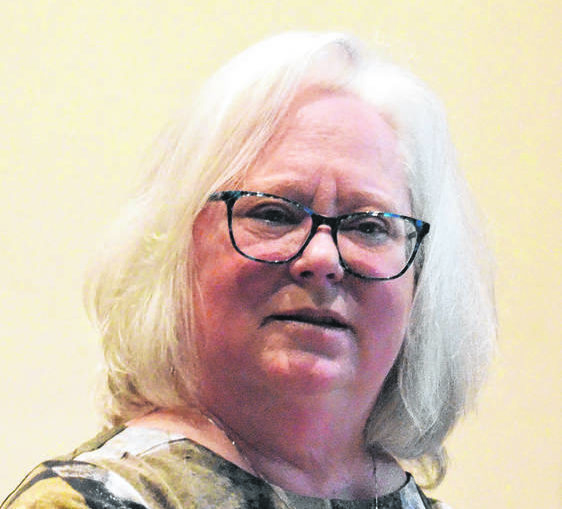 W-B Area School Board results are mixed on consolidation issue