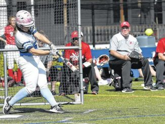 H.S Softball: Wyoming Seminary defeats defending champ Holy Redeemer in D2-3A semifinals