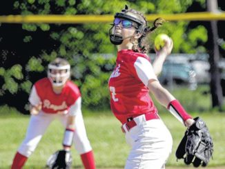 H.S. Softball: Northwest defeats Holy Redeemer to get back on track