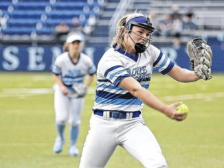WVC softball: Wyoming Seminary defeats Lake-Lehman to avenge only divisional loss