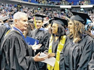 LCCC grads receive degrees