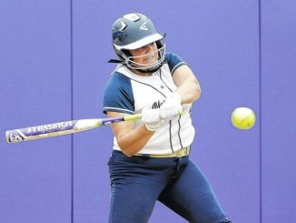 H.S. Softball: Northwest's season comes to end with loss in District 2 Class 2A championship