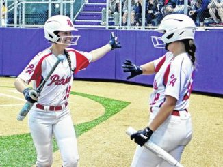 H.S. Softball: Pittston Area defeats Abington Heights to reign against as D2-5A champion