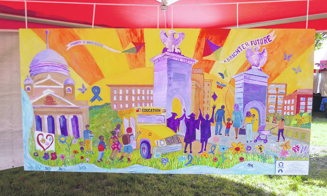 Lucky Chops is Fine Arts Fiesta headliner