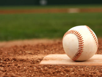H.S. Baseball: Rains changes Sunday's District 2 championship schedule