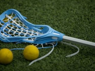 D2 girls lacrosse: Lake-Lehman knocks out Dallas, sets up rematch with Sem