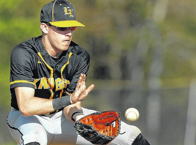 District 2 baseball preview: A look at the 16 WVC teams in the field