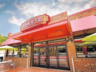 Sheetz launches CBD product sales at Pa. stores