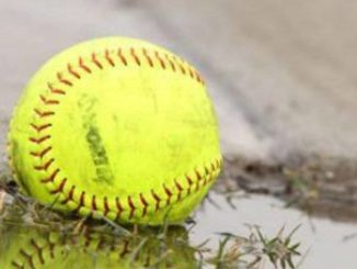H.S. Softball: District 2 Class 3A championship game postponed due to rain