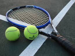 H.S. Boys Tennis: Dallas, Seminary advance to District 2 Class 2A doubles semifinals