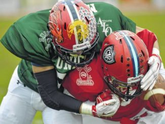 H.S. Football: Rosters are chosen for UNICO All-Star Classic