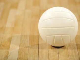 D2 boys volleyball: Holy Redeemer tops Tunkhannock in 2A semifinals