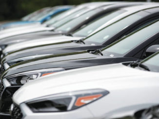 Car buyers' best cost-saving move: shop for a loan first