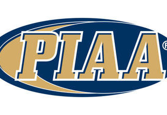 PIAA petition seeks to reduce wrestling weight classes from 14 to 12