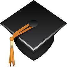Hazleton Area postpones graduation