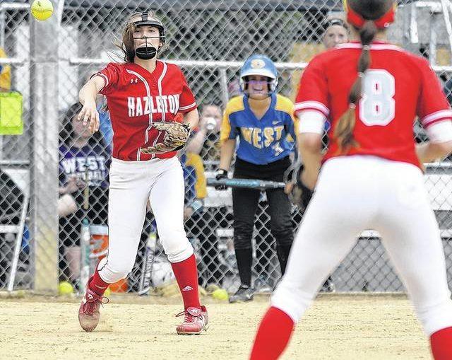 PIAA semifinal matchups set for Hazleton Area softball, Lake-Lehman baseball