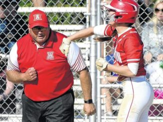 PIAA softball: Hazleton Area defeats Spring-Ford to advance to 6A championship