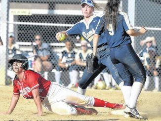 PIAA Softball: Hazleton Area ready for shot at Class 6A state championship