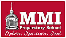 MMI Preparatory School students named to Honor Roll