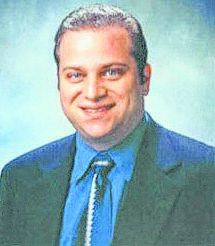 Forty Fort dentist acquitted of tax fraud charges