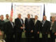 PTAC honors Finch Manufacturing of West Pittston