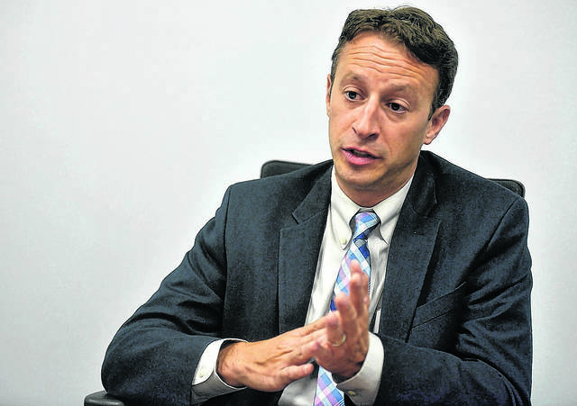List of local opioid suits growing