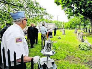 Our View: Miners' sacrifices must never be forgotten