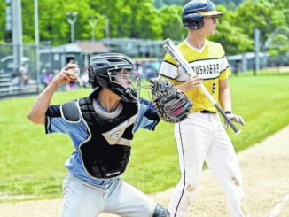 PIAA baseball: Wyoming Seminary's run ends in Class 3A quarterfinals