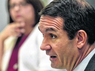 AG refers Hanover Area audit findings to Ethics Commission, prosecutors