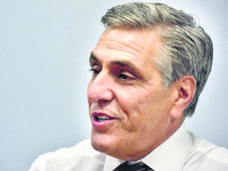 Barletta not ruling out 8th Congressional District run